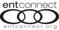 Entconnect Logo